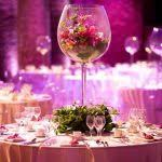 wedding decorations ideas wedding decorations ideas stunning ideas for centerpieces for