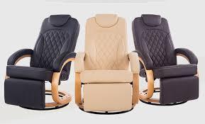 modern swivel recliner promotion shop for promotional modern