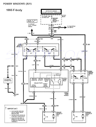 panasonic car stereo wiring diagram fire alarm systems wiring diagrams