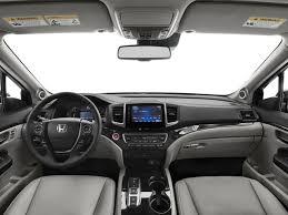 manual transmission honda pilot 2017 honda pilot elite honda dealer serving edison nj and