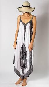 black and white jumpsuit for womens jumpsuit harem jumpsuit wide leg jumpsuit boho