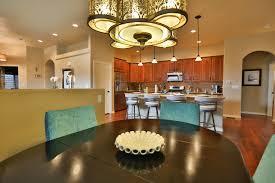 Colorado Springs Patio Homes by Official Paradise Villas Website Luxury Patio Homes In Colorado