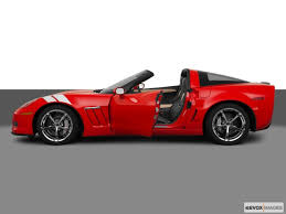 used c6 corvettes for sale used 2012 chevrolet corvette for sale in az
