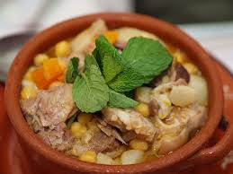 portugal cuisine 10 popular traditonal portuguese food dishes explained delishably