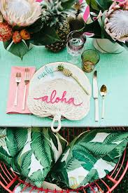 Tropical Party Themes - best 25 party items ideas on pinterest corporate party ideas