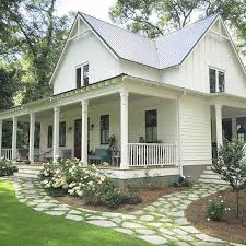 Houses With Big Porches Best 25 Front Porch Addition Ideas On Pinterest Porch Addition