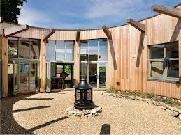 grand design roundhouse grand designs project new images fb in venturiuk