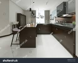 kitchen bar furniture furniture kitchen bar furniture photos ideas home