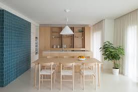 creative kitchen storage accordion door creative storage solutions small spaces beach home