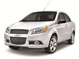 100 hanes manual for chevy aveo chevrolet captiva 2010 2011