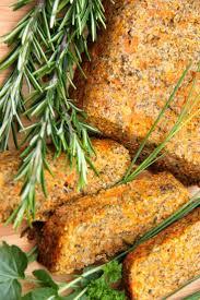 vegan gluten free thanksgiving recipes 227 best vegan thanksgiving foods images on pinterest vegan food