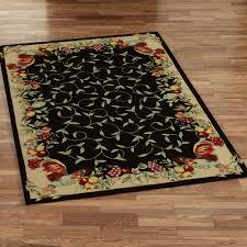 best rug for kitchen