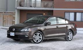 jetta volkswagen 2015 review 2015 volkswagen jetta tdi on the wrong side of 30 000