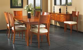 dining room furniture everest collection tamy
