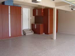 large garage garage epoxy floor coating u2014 garage u0026 home decor ideas