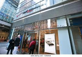 verizon wireless black friday verizon wireless store stock photos u0026 verizon wireless store stock