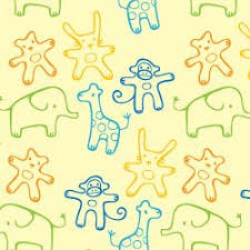 kids wrapping paper free printable pdf files for baby wrapping paper and matching