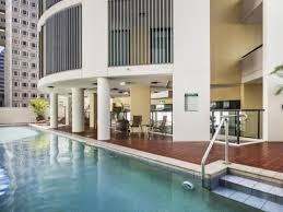 best price on quest river park central apartments in brisbane