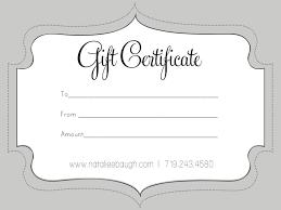 make a gift card gift card template nicetobeatyou tk