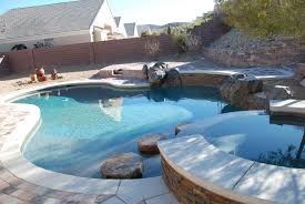 purchase swimming pool designs and plans las vegas nevada