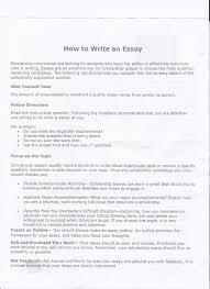 diversity essay sample biodiversity essays collage essay collage essay collage essay collage essay collage essay collage essay jonathon lay personal collage essaycollage essay buy key stage geography