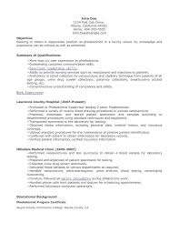 student resume template microsoft word doc 12751650 resume sample microsoft word resume examples phlebotomy student resumes resume cv template microsoft word resume sample microsoft word