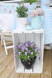 32 best spring porch decor ideas and designs for 2017