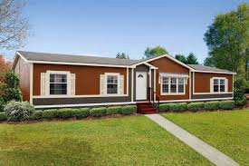 champion manufactured homes floor plans zia factory outlet buy mobile home santa fe new mexico