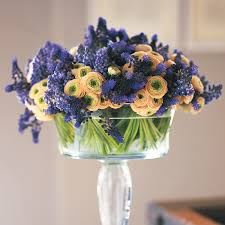 flower arrangement ideas martha stewart