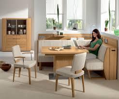 eckbänke küche esszimmer eckbank modern kogbox