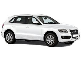 lowest price of bmw car in india audi suv lowest price car in india audi suv prices nadaguides