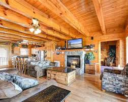 smoky mountain cabin rentals from smokymountains