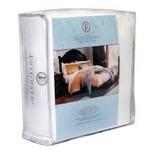 Mattress Bed Bug Cover Sleep Safe Zipcovers