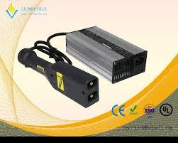 online get cheap 36 volt golf cart battery aliexpress com