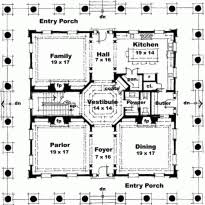 3d Floor Plans Free Floor Plans For A House Open Floor House Plans With Cost To Build