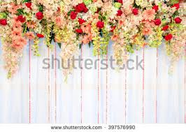 wedding backdrop vector wedding backdrop stock images royalty free images vectors