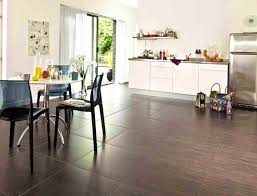peinture pour carrelage sol cuisine carrelage sol cuisine design trendy renovation carrelage sol