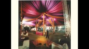 Decoration Stores Best Wedding Decoration Stores Youtube