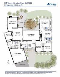 post addison circle floor plans 387 warec way los altos ca 94022 angelique elmengard