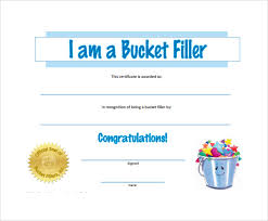 award certificate template 42 download in pdf word excel psd