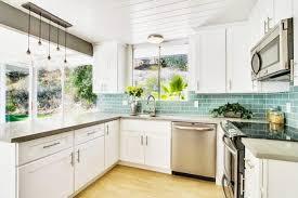 Lowes Cheyenne Kitchen Cabinets Kitchen Classics Cabinets Kenangorgun Com