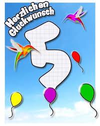 spr che zum 5 geburtstag geburtstag glückwünsche für kinder