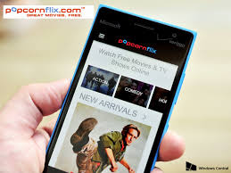 top 10 best free movie streaming apps for android 2017
