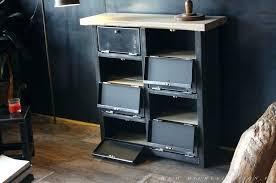 plainte chambre des notaires chambre style loft industriel meuble style loft industriel cheap