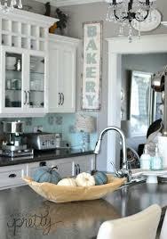 home decor blogs diy home decorating blogs best home design fantasyfantasywild us