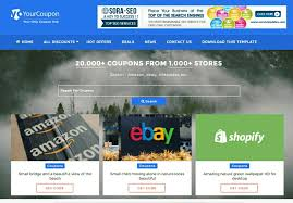 free templates for coupons eliolera com