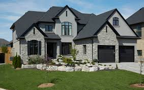 dark brown paint color for house exterior google search curb