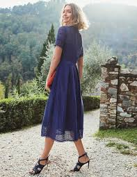 lace dress althea lace dress ww249 dresses at boden