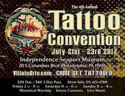 villain arts tattoo conventions u2022 world tattoo events