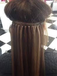 la weave hair extensions hera s beauty beautique hair and beauty salon in peterborough uk